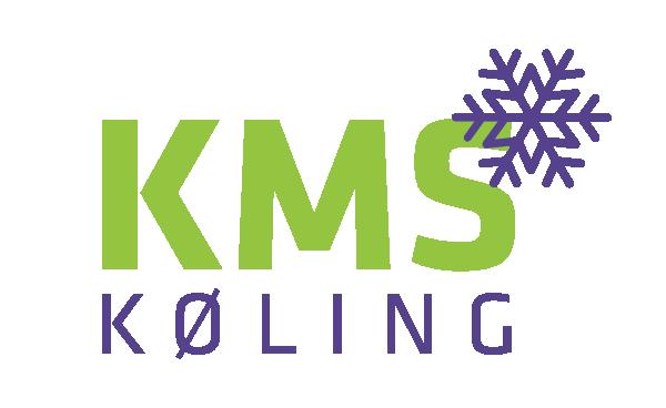 KMS Køling